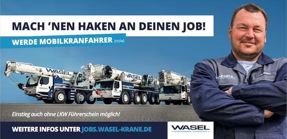 http://www.wasel-krane.de/cms/cache/39b9b31ed27c1ea39f25a413a0afd025.jpg