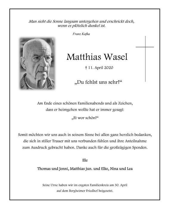 https://www.wasel-krane.de/cms/cache/5dd82208d827de1b871d6c28c799585f.jpg