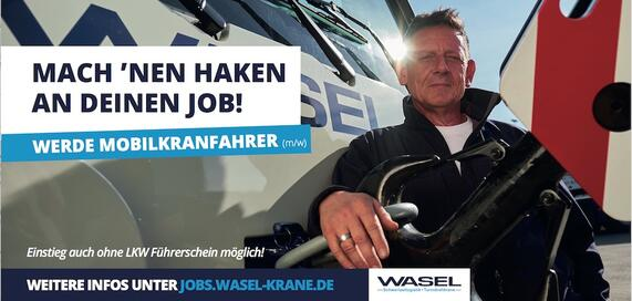 http://www.wasel-krane.de/cms/cache/708a5ff6fe9106896b375b83f8041fa5.jpg