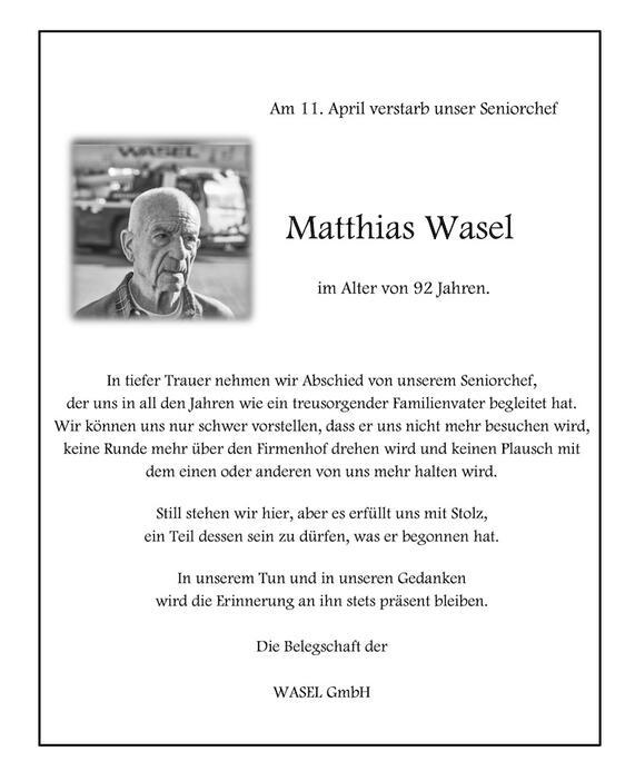 https://www.wasel-krane.de/cms/cache/c22be7189d020dd71093ce266863f372.jpg